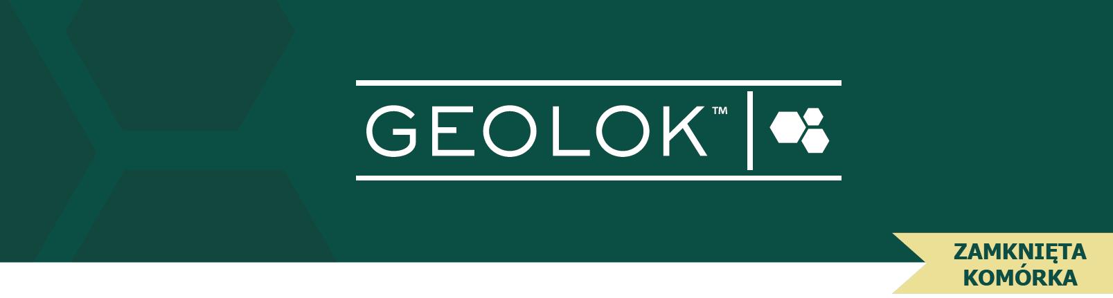 geolok